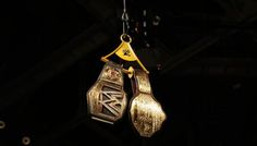 Does WWE Have Huge Plans For This Year's Battleground? Wwe Belts, Wwe World, Wrestling News, My Favorite Part, Champion, How To Plan, Articles