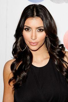 "Kim Kardashian Photo - GQ 2008 ""Men Of The Year"" Party - Arrivals"