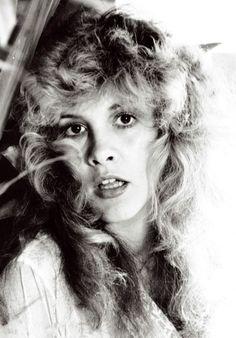 *m. Stevie Nicks