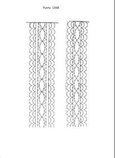 Some nice lace patterns here. Bobbin Lacemaking, Bobbin Lace Patterns, Lace Heart, Parchment Craft, Lace Jewelry, Stencil Patterns, Heirloom Sewing, Lace Making, Knitting Stitches