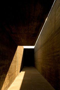 Piscinas en Matosinhos - Alvaro Siza