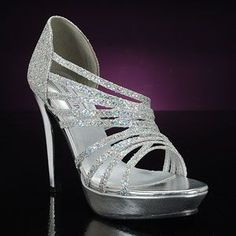prom shoes (does anyone know how much they are!!!)