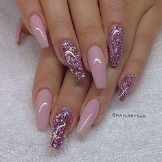 Nail - Nails