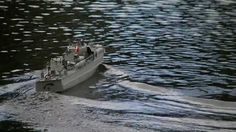 Schnellboot S100 Scale 1/35 Full RC Italeri kit
