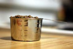 Best Hypoallergenic Dog Food ~Top 5