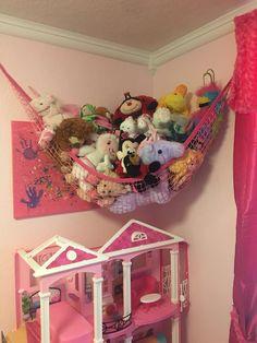 Fuchsia, Pink, Toy Hammock, Nostalgia, Nostalgic Images, Pastel Room, Kawaii Room, Grunge Room, Cute Plush