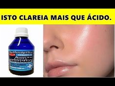 Girl Life Hacks, Girls Life, Face Skin Care, Healthy Weight Loss, How To Lose Weight Fast, How To Remove, Personal Care, Diet, Videos