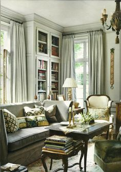 Dana Wolter Interiors Blog | Thoughts, Tips, and Trends for Today's Design | Page 3