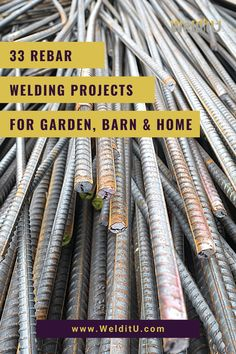 Cool Welding Projects, Welding Crafts, Metal Art Projects, Blacksmith Projects, Diy Projects, Lathe Projects, Welding Gear, Arc Welding, Metal Welding