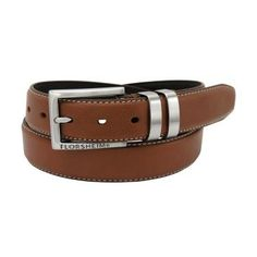 Check out the Metal Keeper Belt by Florsheim Shoes – designed for men who pay attention to the details and appreciate true craftsmanship. www.florsheim.com