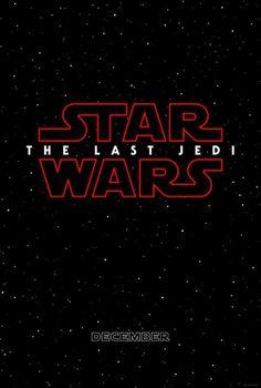 CeC | STAR WARS: Título OFICIAL de la nueva entrega de la saga + Fecha de estreno en cines + Primer teaser póster