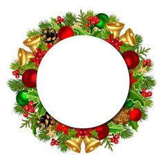 25 nuevas imágenes para compartir en esta Navidad