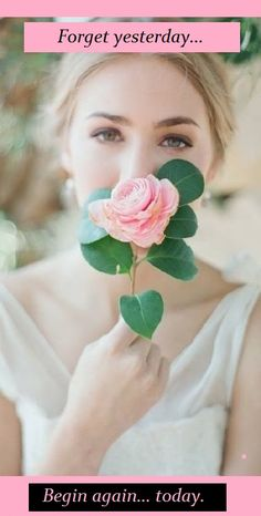 Put off the old, put on the new woman of faith. #faith #hope #positive #quotes #lovelife #lovelife Oscar Wilde, Flower Girl Photos, Flower Girls, Tree Woman, Single Rose, Pink Garden, Women Of Faith, Love Rose, Rose Cottage