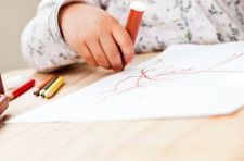 Pre-K Handwriting Tips - - Re-pinned by @PediaStaff – Please Visit http://ht.ly/63sNt for all our pediatric therapy pins