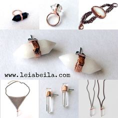 #leiabeila #LB_jewelry #leilabeila #crystals #shop#style #support #necklaces #jewelry #fashion #shopsmall #seattledesigners #Handmade #handmadeinseattle #seattlejewelry #seattledesigners #seattlefashion #crystals #accessories