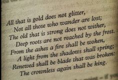 Hobbit Book, The Hobbit, Hobbit Quotes, My Fantasy World, Interesting Quotes, Latest Books, Middle Earth, Lord Of The Rings, Tolkien