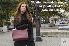 Coco Chanel, Burgundy, Wine Red Hair, Amaranth Grain