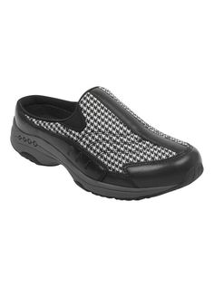 1711cb0efedf Our Traveltime clogs are perfect for walking and light activity. These  comfort shoes are easy