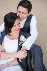 Avustralya Düğünler | Me Pretty Stil