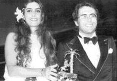 Al Bano e Romina Power - Festival 1984