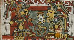 https://www.google.it/search?q=aztec chocolate