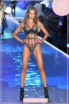 Every Look From the Victoria's Secret 2018 Runway Show Victoria's Secret 2018 Runway Show Nov. Victoria's Secret 2018 Runway … Victorias Secret Models, Victoria Secret Fashion Show, Shanina Shaik, Victoria's Secret, African Models, Vs Fashion Shows, Behati Prinsloo, Hot Lingerie, Bikini
