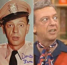 Famous Veterans born on July 21st include actor and comedian - #DonKnotts. Knotts acted in many movies and television shows but we salute him today because of his service in the U.S. Army from June 21, 1943 to January 6, 1946. Any Don Knotts fans out there?   #armedforces #famous #fame #threescompany #DeputySheriffBarneyFife #barneyfife #theandygriffthshow #theincrediblemrlimpet #thejoeybishopshow #theredskeltonshow #mchalesnavy #army #unitedstates #actors #moviestars #tvactors #acting…