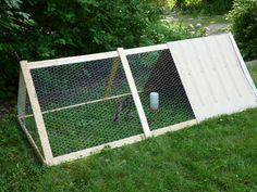 a frame chicken coop google search
