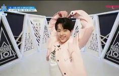 "My byongari yoo seonho at 5th in ""The Best Visual"" picked by trainees  Yayy  . . . . . #produce101 #laiguanlin #Pentagon #btob #clc #hyuna #bts #kimsamuel #twice #ioi #somi #bigbang #gdragon #v #jimin #jhope #jin #taehyung #chanyeol #blackpink #baejinyoung #gfriend #nct #rapmonster #suga #jungkook #yooseonho"