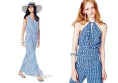 United Colors of Benetton - Web oficial Colors Of Benetton, Dresses, Fashion, Vestidos, Moda, Fashion Styles, Dress, Fashion Illustrations, Gown