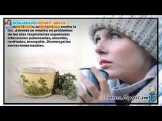 Remedios Caseros Para La Flema - Remedios Caseros Para La Tos Con Flemas http://ift.tt/1SjBNxY Remedios Caseros Para La Flema - Remedios Caseros Para La Tos Con Flemas La cebolla: Prepara una infusión con cebolla jengibre y miel de abeja como se prepara en una olla coloca 1 litro con agua le agregas una cebolla en 4 pedazos dos centimetros de raiz de jengibre y dejas que herva por 10 minutos retiras del fuego tomas tres tazas al dia si deseas puedes endulzar con miel de abeja o puedes…