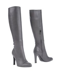 8d2a75f95 Women Boots from the best designers on YOOX.