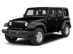 All American Chrysler Dodge Jeep | New Chrysler, Dodge, Jeep, Ram dealership in Slaton, TX 79364