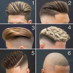 idées coiffures homme elegancia-geneve.com