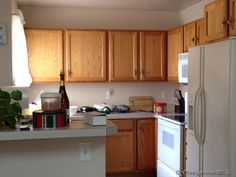318 APPLETREE LN - Townhouse Home for Sale in Cheyenne, WY - $175k - MLS# 58672