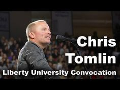 """Search Results for """"Liberty University Concerts 2014"""" – Calendar ..."""
