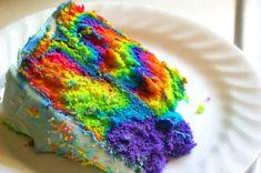blue-blue-icing-cake-color-delicious-gabbie-Favim.com-59792