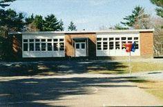 Sunnyside Elementary School :: The Future Of Us, Elementary Schools, Deck, Community, Children, Outdoor Decor, Young Children, Front Porch, Kids