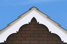 07-Decorative Bargeboard-roofline concave.jpg (699×464)