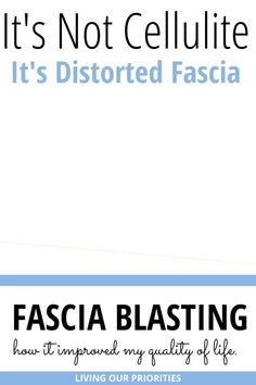 Don't let circumstances cause your chronic illness to flare up. Improve your quality of life with fascia blasting. What is fascia blasting? Home Remedy For Cough, Cold Home Remedies, Cough Remedies, Holistic Remedies, Natural Remedies For Arthritis, Natural Sleep Remedies, Natural Cures, Cold Medicine, Cellulite