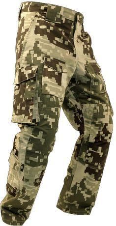 LBX Tactical Assaulter Pant, Project Honor