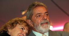 Marisa Letícia teve forte participação na vida política de Lula, mas não foi primeira-dama atuante - Notícias - http://anoticiadodia.com/marisa-leticia-teve-forte-participacao-na-vida-politica-de-lula-mas-nao-foi-primeira-dama-atuante-noticias/