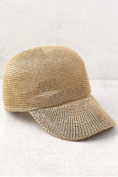 Top off your trendy outfit with an even more trendsetting accessory! The Wyeth Paula Beige Straw Baseball Cap is a stylish twist on a classic fave, constructed from paper straw. Slightly rounded bill measures Beach Outfits Women Vacation, Vacation Dresses, Club Design, Affordable Dresses, Resort Wear, Star Fashion, Baseball Cap, Trendy Outfits, Beige