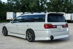 Nissan Skyline, R34 Gtr, Nissan Gtr Skyline, Nissan 370z, Tuner Cars, Jdm Cars, Volkswagen, Wagon R, Sports Wagon
