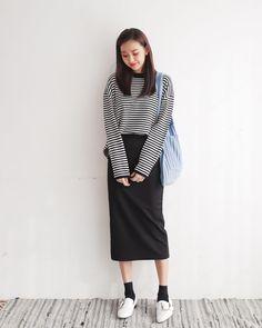 #Dahong style2017 #SungSin(MT)