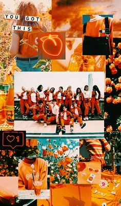 Nu Wallpaper, Whatsapp Wallpaper, Tumblr Wallpaper, Iphone Wallpaper, Love Now, My Love, Bailey May, Avakin Life, Noah Urrea