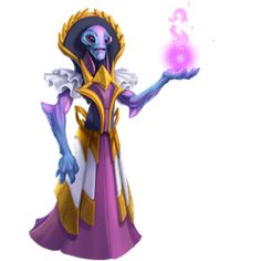 Monster Legends Wiki, Skylanders, Elder Scrolls, Time Travel, Monster High, Fandoms, Monsters, Concept, Fictional Characters