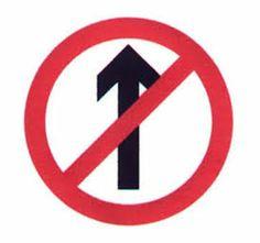 http://www.passosmgonline.com/index.php/2014-01-22-23-07-47/geral/1128-transito-rua-bonsucesso-tem-sentido-de-direcao-alterado