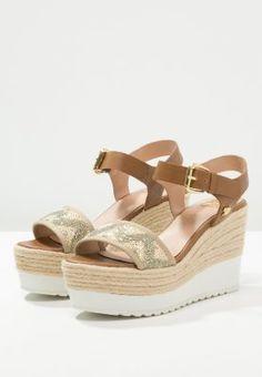 https://www.zalando.fr/tom-tailor-denim-sandales-compensees-gold-to711l002-o11.html