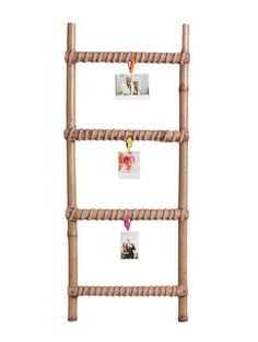 Buy Desi Jugaad Decorative Wooden hanging frame Online, , LimeRoad